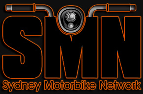 Sydney Motorbike Network - Motorcycle ,scooter, quad transport and rescue